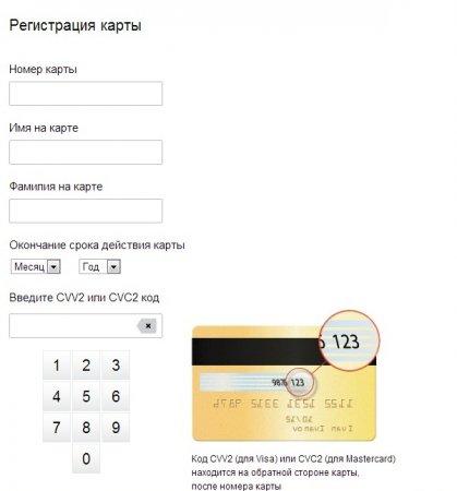 Киви кошелек Украина
